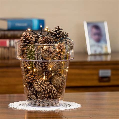 vaso plastica trasparente vaso trasparente in plastica porto 20 25
