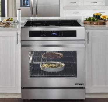 freestanding induction ranges   reviews