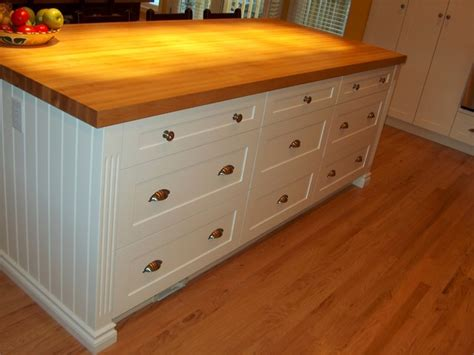 top 28 maple kitchen islands traditional maple maple butcher block island top traditional kitchen