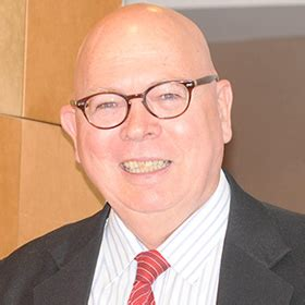 Dr Downey Mba Utrgv by Meet Our Staff Acu Australian Catholic