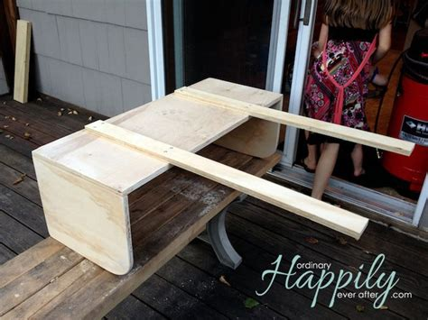 about to make this for babyanderson diy co sleeper