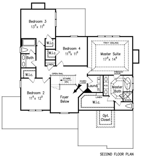 frank betz plans culbertson home plans and house plans by frank betz