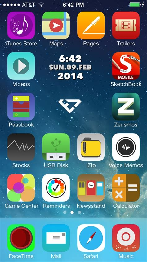 themes for iphone ios 8 theme iphone ios 8 images