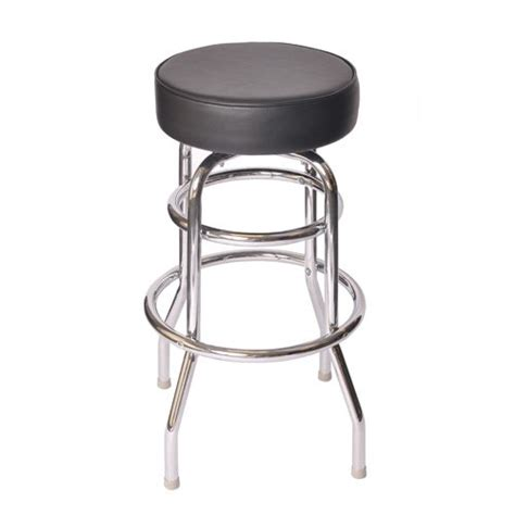 Cushioned Counter Stools Bar Stool Cushioned Appleton Brookfield