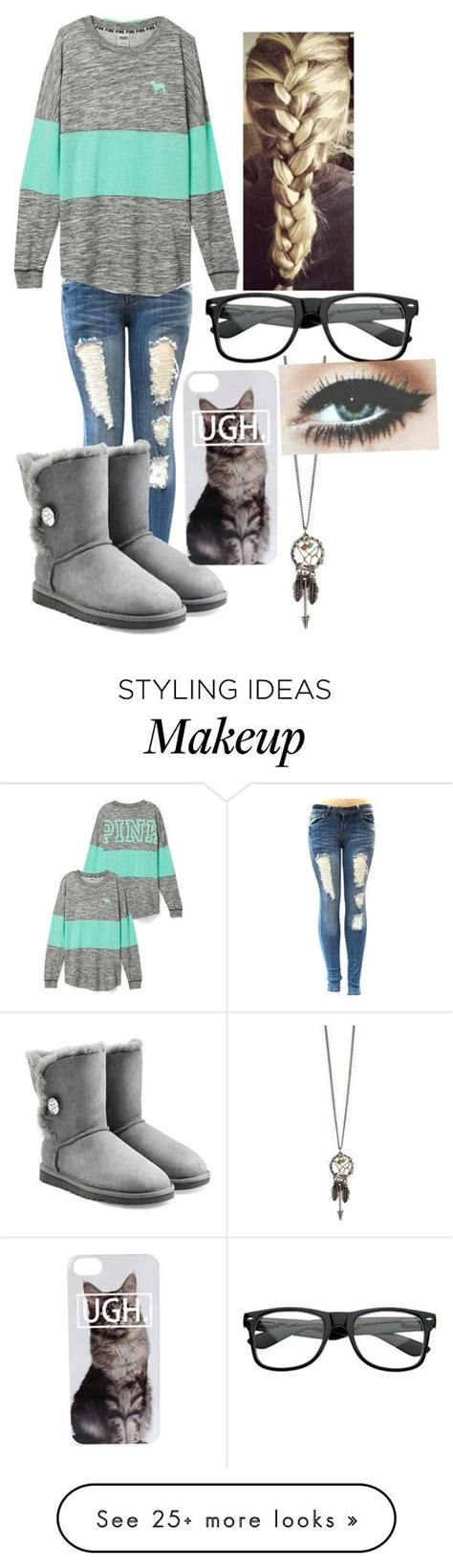 cute comfortable outfits best 25 cute lazy outfits ideas on pinterest cute comfy