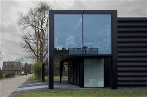 Container Huis Bouwen Kosten by Container Huis Bouwen Kosten Sanitair
