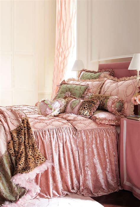 palais royale bed linens sweet dreams palais royale bedding wooden pallet