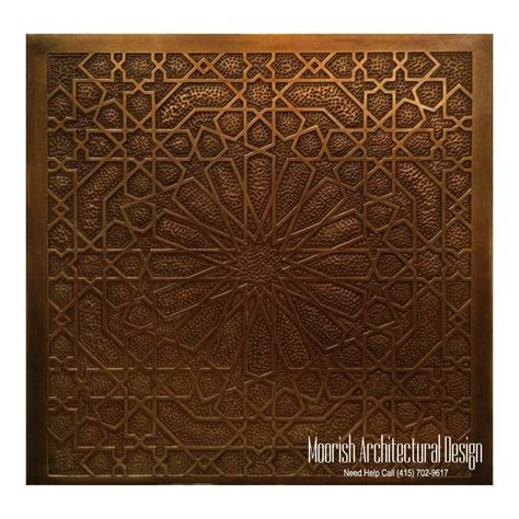 decorative panels moroccan style brass decorative panels for cabinet