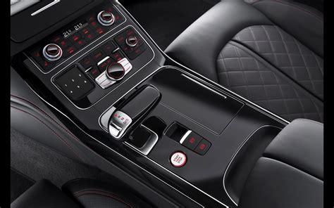 Audi S8 Innenraum by 2016 Audi S8 Plus Interior 5 2560x1600 Wallpaper