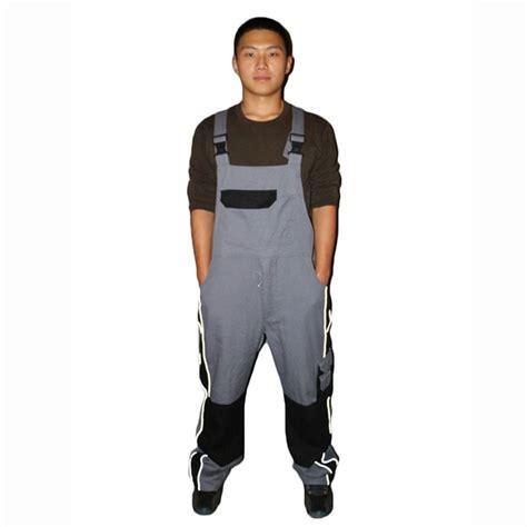popular mechanic work clothes buy cheap mechanic work