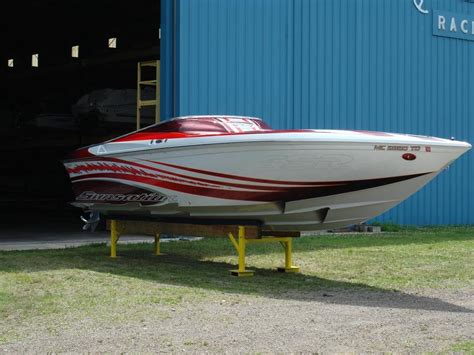 sunsation boats michigan sunsation boats michigan related keywords sunsation