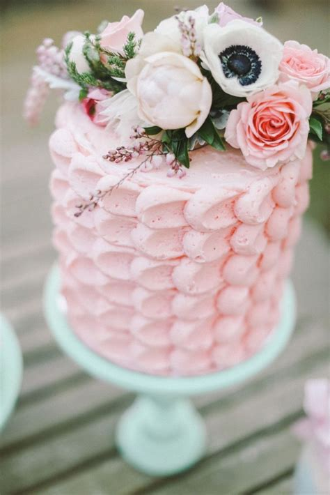 libro lomelinos cakes 27 pretty 25 best ideas about pretty cakes on amazing cakes beautiful cakes and pinapple cake