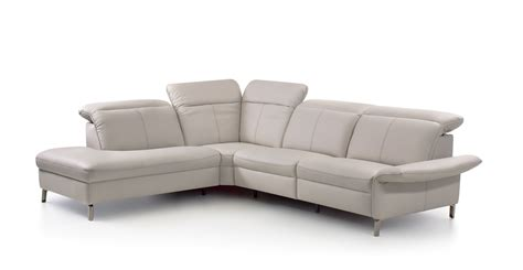 juno modern sectional sofa rom furniture cadomodern