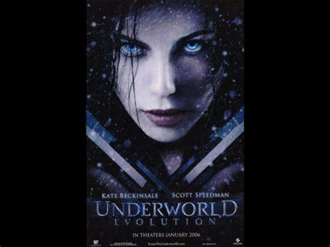 underworld film marcus underworld quotes quotesgram