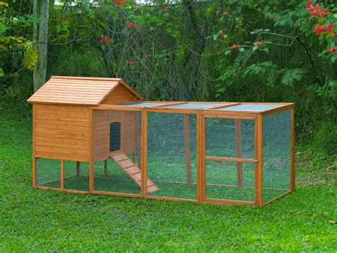Backyard Chicken House Chicken House Plans Simple Chicken Coop Designs