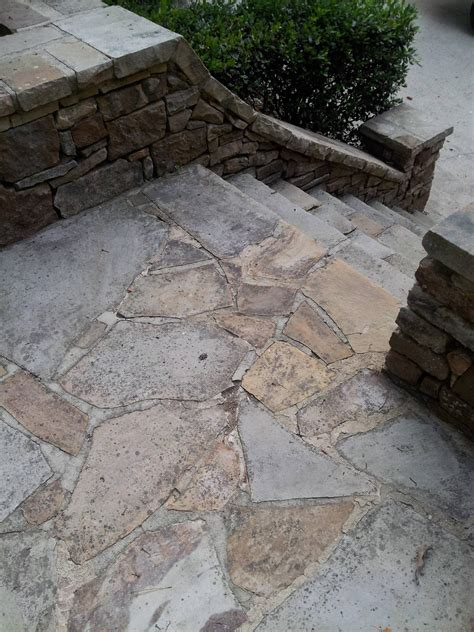 Repair Flagstone Patio by 100 How To Seal Flagstone Apply 25 Unique Paving