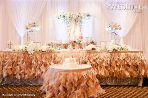 1000  images about Keena's Cake Table Ideas on Pinterest