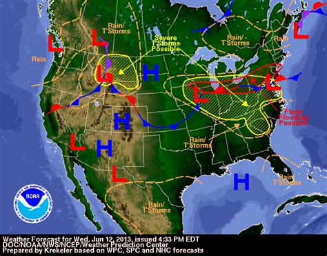 us weather lightning map mountain weather severe thunderstorm in jackson
