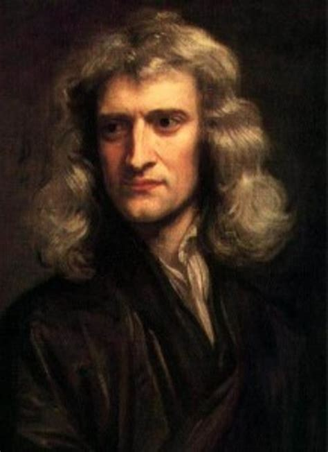 isaac newton videos sir isaac newton online isaac newton s secrets to memorizing everything