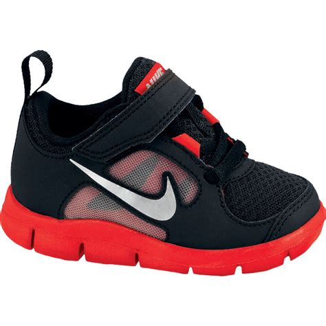 toddler running shoes bike24 nike free run 3 infant toddler boys running shoe