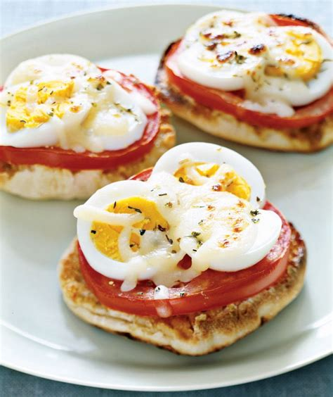 lot of breakfast burritos out there we plan to try a lot of them 1000 ideas about how to prepare sandwich on pinterest