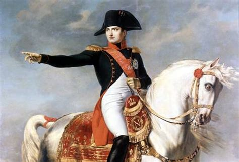 napoleon bonaparte i biography napoleon bonaparte biography biography collection