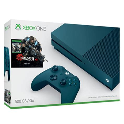 Xbox One Gift Cards - xbox one slim 500gb bundle with gift card best price