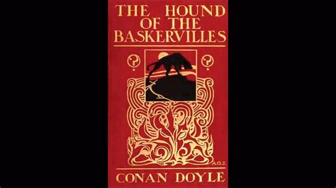 the hound of the baskervilles book report the hound of the baskervilles sherlock character