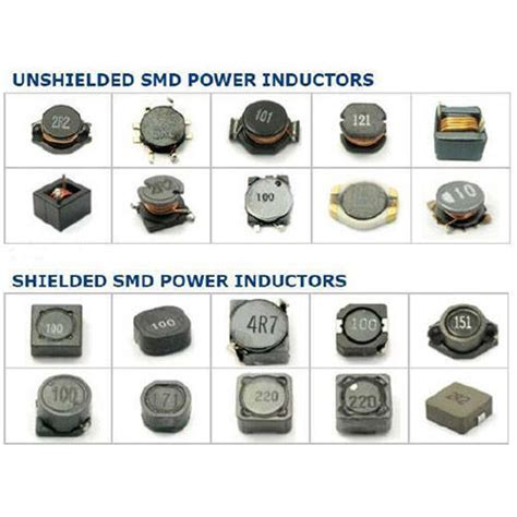 smd inductors india smd inductor oem manufacturer from mumbai