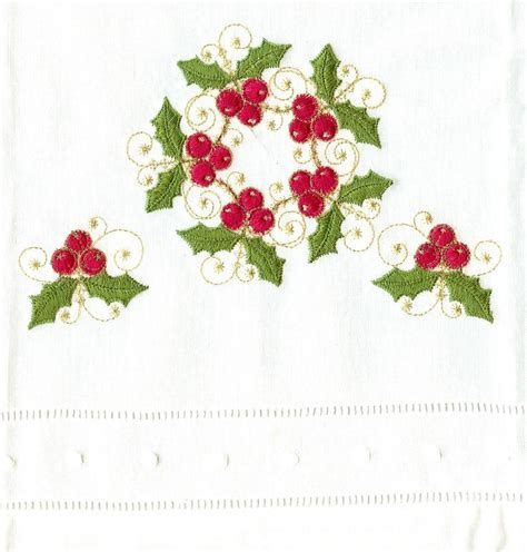 christmas tree hand embroidery pattern 17 best images about christmas tree skirt on pinterest
