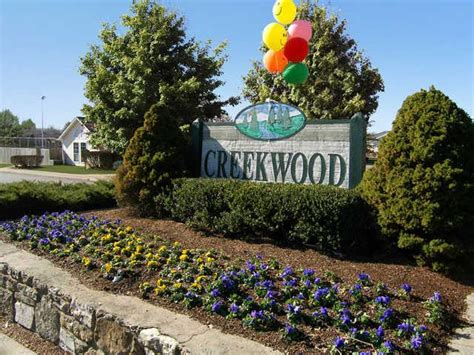 creekwood apartments nashville creekwood apartments nashville davidson tn walk score