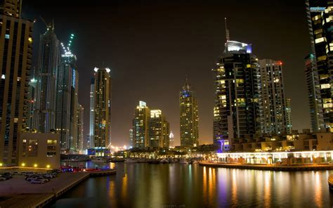 dubai hd pic dubai wallpapers