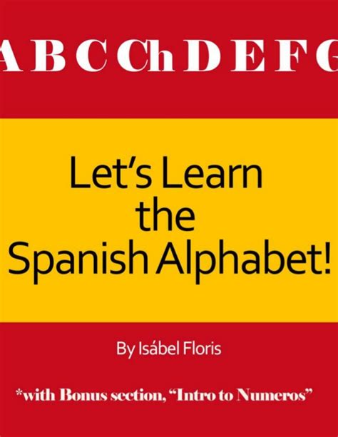 alpha s principal books let s learn the alphabet