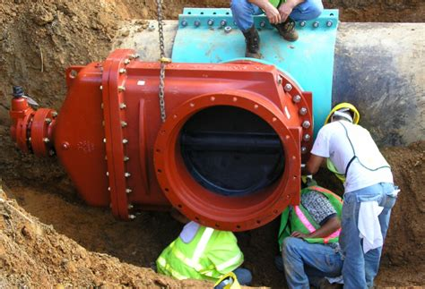 how much does it cost to fit a new bathroom how much does it cost to install a water main super mario repipe