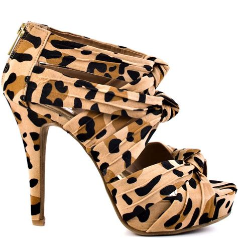 Toweringly Fabulous Footwear Extravaganza Heels From Guiseppe Zanotti Fashiontribes Fashion Shoe by 235 Best Shoes Wonderful Shoes Images On