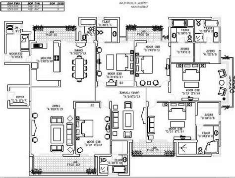 architect designs for houses homes floor plans