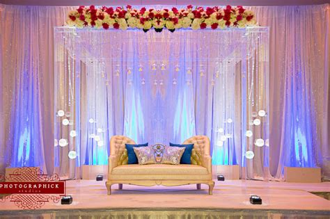 decoration themes for wedding 8 stunning stage decor ideas that will transform your