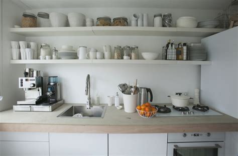 ideas for kitchen storage in small kitchen ideas ikea