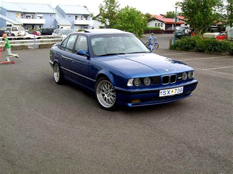 how do i learn about cars 1992 bmw 5 series seat position control سيارات كيمو شاهد صور لسيارات bmw من موديل 1992 الي 2000