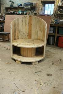 Wooden Rocking Chair Designs » Home Design 2017