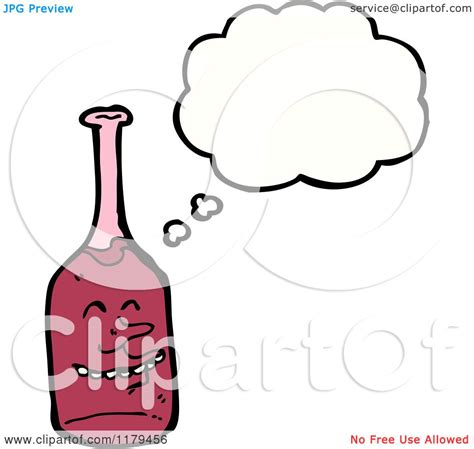 cartoon alcohol jug alcohol cartoon related keywords alcohol cartoon long