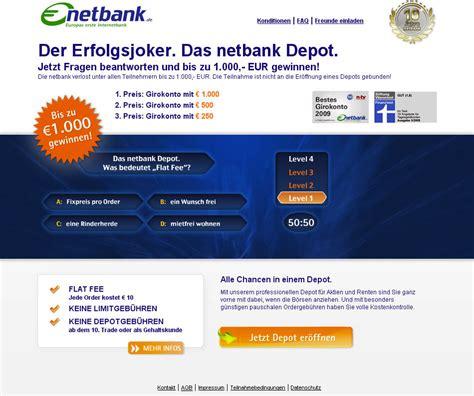 net bank hamburg 301 moved permanently