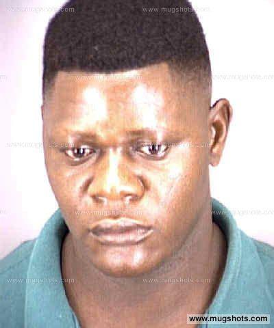 Fremont Arrest Records Betinel Fremont Mugshot Betinel Fremont Arrest Collier County Fl