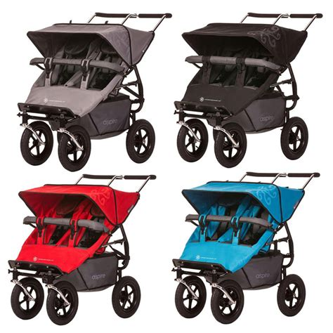 Stroller Pliko Buggy Adventure 2 abc adventure 174 buggy review