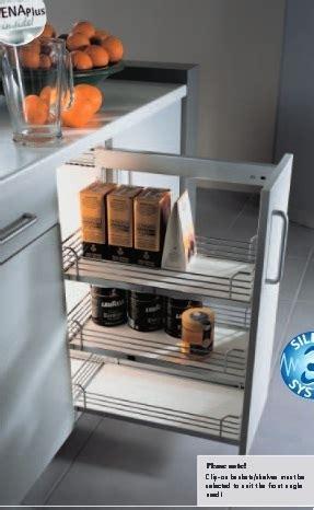 modular kitchen accessories pull  frame wholesale distributor  chennai
