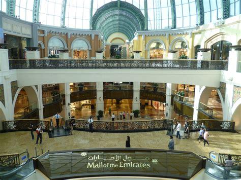 the mega mega mall the hotel inspector