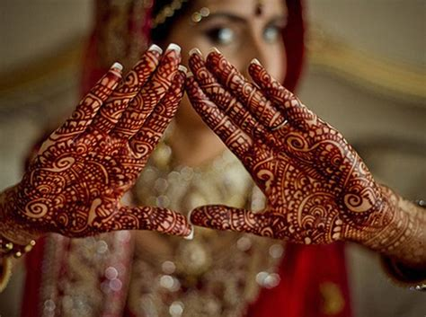 henna symbolic and beautiful hands beauty pinterest