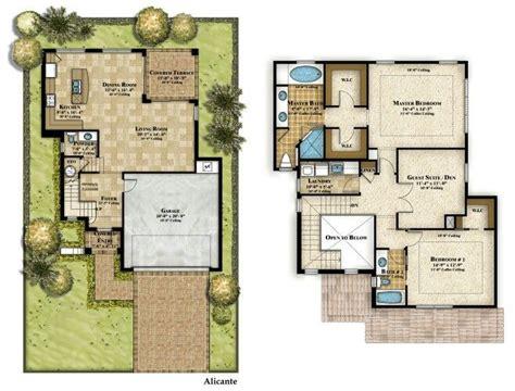 Suburban House Plans by Suburban House House Suburban House