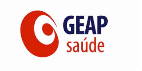reajuste de planos de sade da geap ser de 3755 em 1 resposta da geap sobre aumento nas mensalidades dos planos