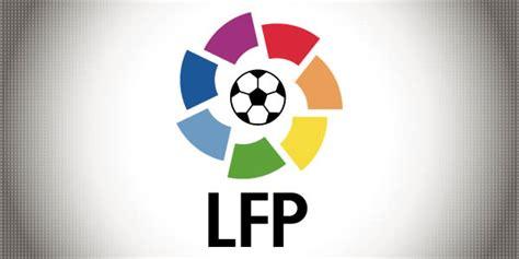 jadwal pertandingan sepakbola liga spanyol 2014 2015 jadwal liga spanyol 2014 2015 la liga liga bbva
